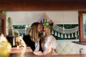 Wedding Photography Elopement Photographer Byron Bay Gold Coast Lady Bella Photography