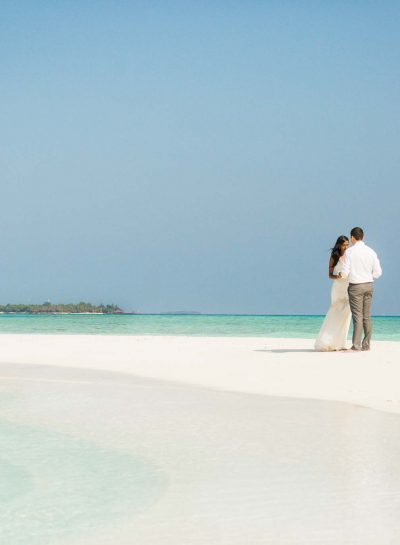 A Maldives Elopement – Travel Blog – Breastfeeding Wedding Photographer!