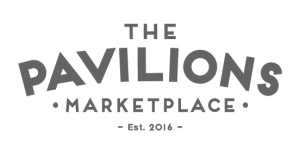 The Pavilions Logo outlined_no background-01