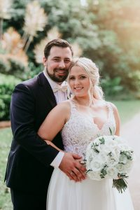 2019_Cedar_Creek_Mount_Tamborine_Lady_Bella_Photography_Wedding-1460
