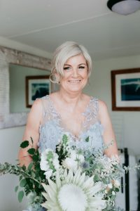 2019_Byron_Bay_Elope_Luxe_Elopements_Broken_head_Lee_Alvar-1110