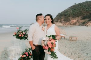2019_Luxe_Elopements_Byron_Bay_Elope_Photography_Lady_Bella_Planner-1632