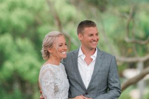 www.LadyBellaPhotography.com.au Wedding, Family, Fashion & Commercial