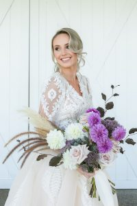 Lady_Bella_Photography_Summergrove_styled_shoot-217