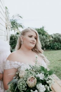 Luxe_Elopements_Byron_Bay_Graciosa_Wedding_Photography_Lady_Bella-3098